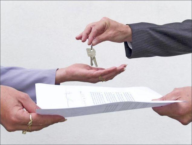 contoh surat perjanjian jual beli lengkap