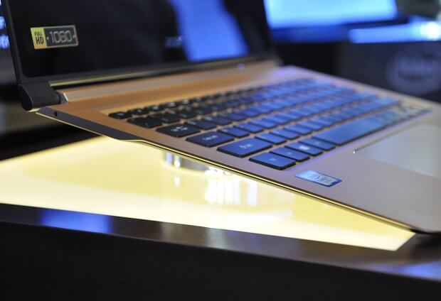 spesifikasi laptop yang berkualitas dan bagus