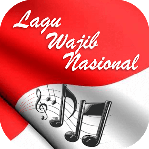 download lagu wajib nasional