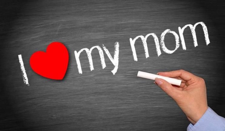 contoh surat pribadi kepada orang tua di kampung