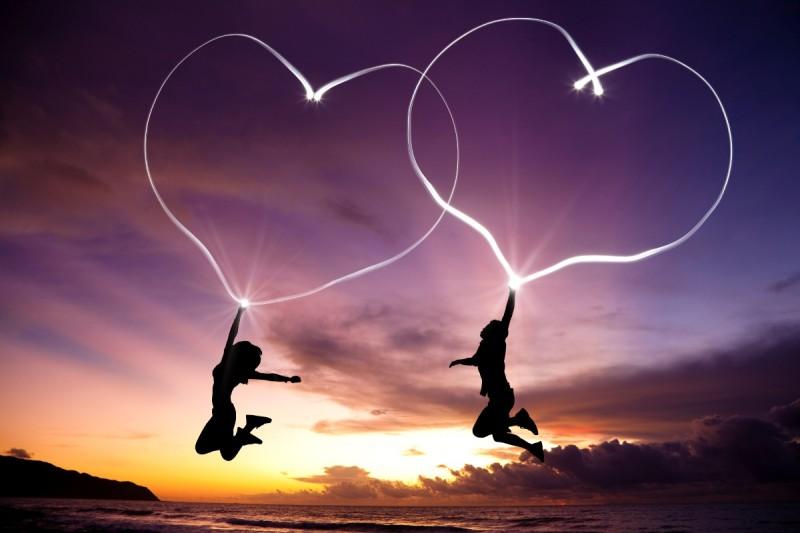 Kata Kata Cinta buat pacar tersayang